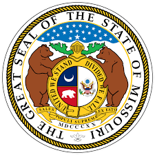 Missouri: Two Bills Filed Related To Regulated Cannabis