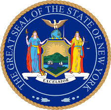 New York: State Officials Make Yet More Changes To Medical Cannabis Program