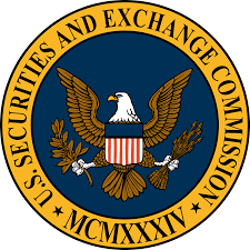 Seyfarth Shaw's Blunt Truth Reports On SEC And Crowdfunding Issue(s)
