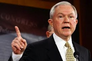 Marijuana Times Publish Editorial On Sessions Nomination