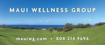 Island Time ! Maui Wellness Group Says It Could Be Cultivating Stock In Next Couple of Months