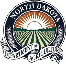 North Dakota: Applications Now Open For Industrial Hemp Program