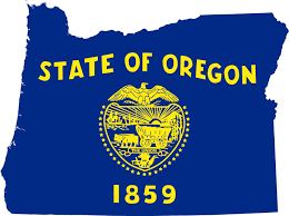 Cannabis Law Report Editorial: Oregon May Not Need Sessions To Dismantle Legal Cannabis Market, Local Ineptitude May Do The Job For Him