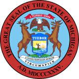 Michigan: Medical Cannabis Legislation Goes Into Effect