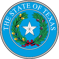 Texas: Dept of Public Safety Set Cannabis Business Licensing Fees At $US488,000