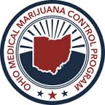 Ohio: Document – State of Ohio Board of Pharmacy Dispensary Rules For Public Comment