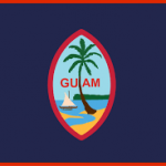 Guam: Gov Calvo Looking For Regulated Recreational Cannabis In 2017 To Attract More Tourists