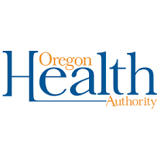 Oregon Health Authority Re-Jigs Rules On Cannabis Testing