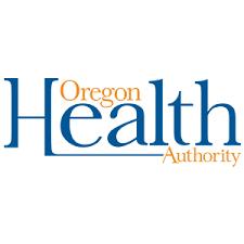 Oregon Health Authority Re-Jigs Rules On Cannabis Testing