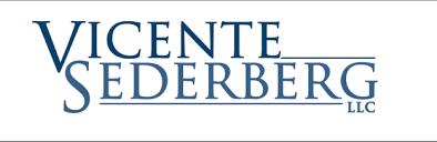 Denver Legal Cannabis Boutique, Vincente Sederberg LLC, To Open In California