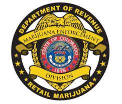 Colorado: Department of Revenue – Bulletin 16-16 regarding the Random Testing Program.
