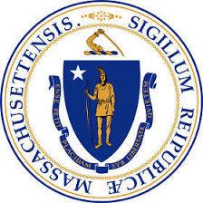 Massachusetts: Legislators Quietly Delay Opening Date For Recreational Cannabis Stores Until 2018