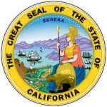 California: Proposed Bill Would Create Cannabis Sanctuary State