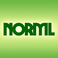 USA: NORML's Top 10 Events of 2016 that Shaped Marijuana Policy