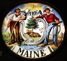 Maine: Will Legal Cannabis Opponents Force Moratorium(s) Similar To Massachusetts ?