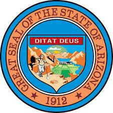 Nevada: Hackers Target State Medical Marijuana Program Database