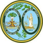 South Carolina: Two Medical Cannabis Bills Pre Filed