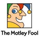 Motley Fool Lists Its Top Cannabis Stock Buys