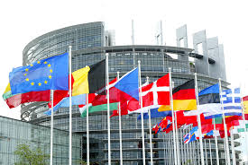 Europe: The Marijuana Times Reports On Recent Medical Cannabis Meeting At The European Parliament
