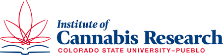 Colorado: State University Launches Institute of Cannabis Research