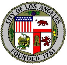 Document: Los Angeles City Council Publishes Document Outlining Their Probable Approach To Cannabis Issues