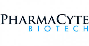 Press Release: Pharmacyte Biotech Inc (OTCMKTS:PMCB), To Present 2 Cannabinoid-Based Therapy Papers At 253rd ACS National Meeting & Exposition