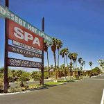 """UK Newspaper, """"The Independent"""" Profiles California's Desert Hot Springs – The New Cannabis Mecca?"""