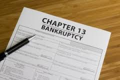 Profitable Practice For 2017 – Cannabis Bankruptcy Litigation ?