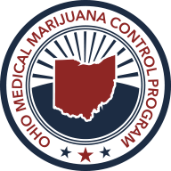 Ohio: The Medical Marijuana Advisory Committee will hold a meeting on December 15, 2016.