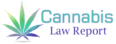 Investment Information Site , Investor Ideas Working With Cannabis Law Report On Content & News Agreement