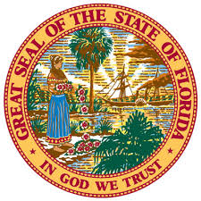 Florida: Regulated Medical Cannabis Market Now In Effect