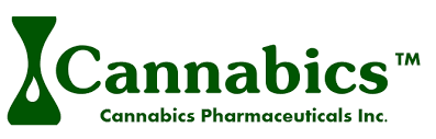 Press Release: Cannabics Pharmaceuticals Announces a New Dosage of 5mg THC Cannabis Capsule Treating Cancer Patients Suffering from Cachexia and Anorexia Syndrome
