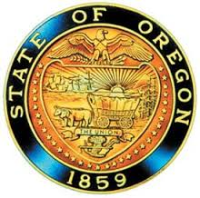Oregon: Is The Oregon Cannabis Commission Coming?