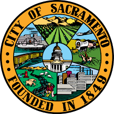 California: SACREMENTO Ord 2016-0007 45 day moritorium on cannabis cultivation