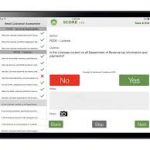 """Adherence Compliance Launch """"Adherence Score App v.33"""" In Partnership With Offit Kurman Attorneys At Law"""