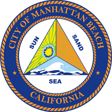 California: AN ORDINANCE OF THE MANHATTAN BEACH CITY COUNCIL ADDING CHAPTER 4.01 TO TITLE 4 OF THE MANHATTAN MUNICIPAL CODE TO PROHIBIT THE DELIVERY OF MEDICAL MARIJUANA AND MOBILE MARIJUANA DISPENSARIES IN THE CITY