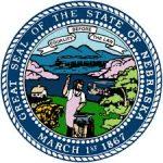 Nebraska: State Sen. Anna Wishart To Introduce Medical Cannabis Bill In Next Session