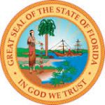 Florida: Medical Cannabis License Dispute Returned To Administrative Law Judge