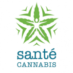Press Release: Tetra BioPharma Enters into a Clinical Research Partnership with Sante Cannabis, Quebec's Leading Medical Cannabis Institution