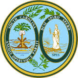 South Carolina: New Amendments To The South Carolina Compassionate Care Act To Make It Work For Patients