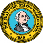 Washington: Lab and Quality Assurance Rules Update