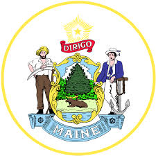 Maine: Bill 88 Filed To Delay Implementation Of Cannabis Legislation