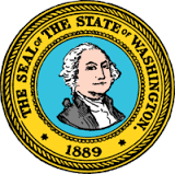 Washington: Rules Published Re Marijuana Research License.