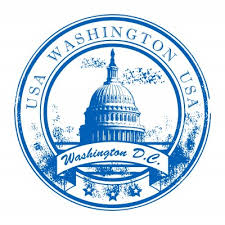 Washington DC: Council Member Wants To Defy Republican Led Congress By Taxing & Regulating Cannabis