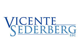 Law Firm Vicent Sederberg Launches Hemp, CBD and Cannabinoid Practice Group