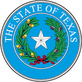 Texas: Four Bills In Texas Senate Referred To Committee Today