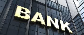 USA: MRB Monitor Investigation Shows Big Banks Do Hold Cannabis Business Accounts