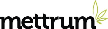 Press Release: Canada – Mettrum Health Corp. to Acquire Bodystream Cannabis Clinic Network