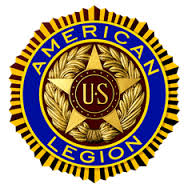 Indiana: American Legion Of Indiana Passes Resolution Asking Legislatures To Develop Medical Marijuana Program