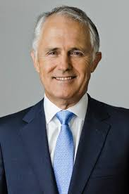 Australia: Prime Minister Urges Patients & Doctors To Source Medicinal Cannabis Legally